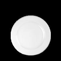 Churchill Profile Plate 17cm