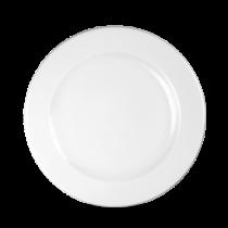 Churchill Profile Plate 21cm