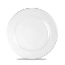 Churchill Profile Plate 23.4cm