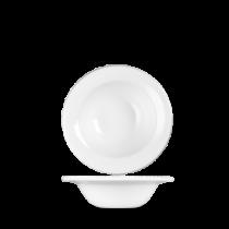 Churchill Profile Oatmeal Bowls 25.5cl / 9oz