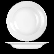 Churchill Profile Pasta Bowl 87.5cl 30.5oz