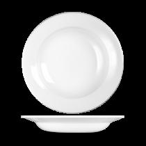 Churchill Profile Rimmed Bowls 24.9cm