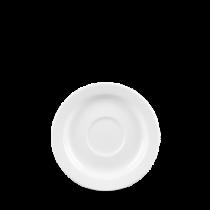 Churchill Profile Saucers 12.8cm