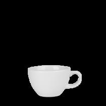 Churchill Profile Coffee Cups 34cl / 12oz