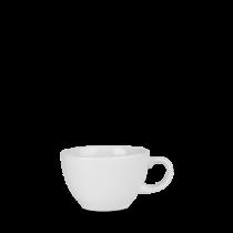 Churchill Profile Tea Cups 22.7cl / 8oz