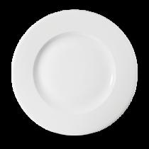Churchill Profile Wide Rim Plate 27.5cm
