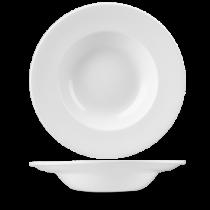 Churchill Profile Wide Rim Bowls 46.8cl / 16.5oz