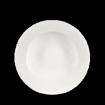 Churchill Isla White Pasta Bowl 30.8cm
