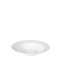 Churchill Isla Pasta Bowl 24.9cm