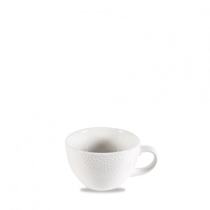Churchill Isla Coffee Cup 34cl