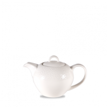 Churchill Isla Teapot 42.6cl