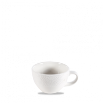 Churchill Isla Tea Cup 22.7cl