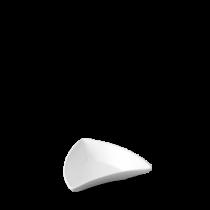 Churchill Voyager Lunar Dishes White 14cm