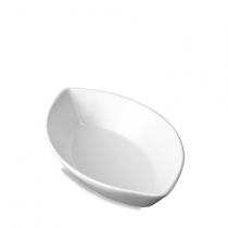 Churchill Voyager Eclipse Dishes White 21cm