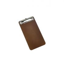 Wooden Menu Clipboards (Wine List)  13 x 24.5 x 0.6cm