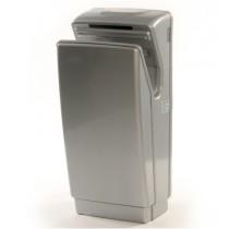 Magnum Hyper-dri Hand Dryer Silver