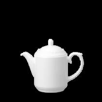 Churchill Chateau Beverage Pots White 36cl