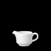 Churchill Chateau Milk Jugs White 14cl