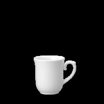 Churchill Chateau Elegant Mugs White 28cl