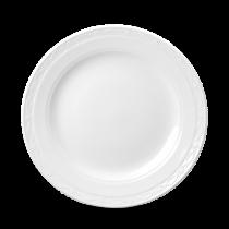 Churchill Chateau Plates White 25.4cm
