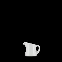 Churchill Art de Cuisine Menu Porcelain Jug 6cl