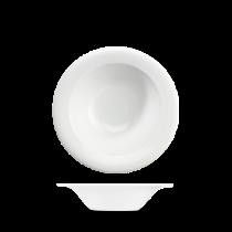 Art de Cuisine Mid Rim Bowl 51.1cl 18oz