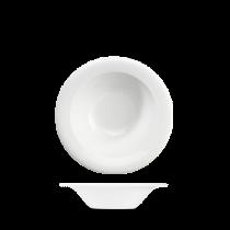 Churchill Art de Cuisine Menu Porcelain Mid Rim Bowl 25.5cl 9oz