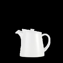 Churchill Art de Cuisine Menu Porcelain Beverage Pot 42cl