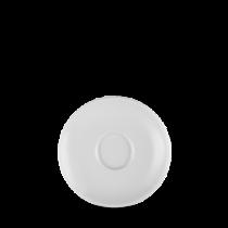 Churchill Art de Cuisine Menu Porcelain Small Saucer 12.7cm