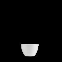 Churchill Art de Cuisine Menu Porcelain Open Sugar Bowl