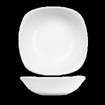 Churchill Art de Cuisine Menu Porcelain Square Bowl 71cl 25oz