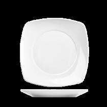Art de Cuisine Square Plate 20.2cm