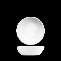 Churchill Art de Cuisine Menu Porcelain Bowl 23cl 8oz