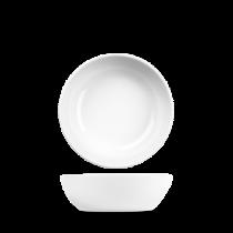Churchill Art de Cuisine Menu Porcelain Bowl 34cl 12oz