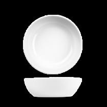 Churchill Art de Cuisine Menu Porcelain Bowl 48cl 17oz