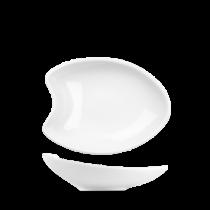 Art de Cuisine Plate 21 x 16.5 x 3.5cm