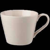 Churchill Art De Cuisine Rustics Snug Mug Cream 12oz / 35.5cl