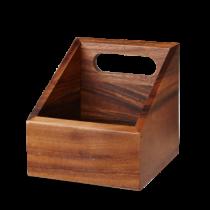 Art de Cuisine Acacia Wooden Carrier