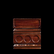Art de Cuisine Small Wooden Deli Board