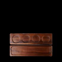 Art de Cuisine Medium Wooden Deli Board