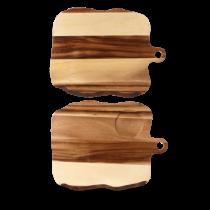 Art de Cuisine Square Organic Paddle Board
