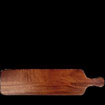 Art de Cuisine Rectangular Paddle Board 60 x 14.8cm