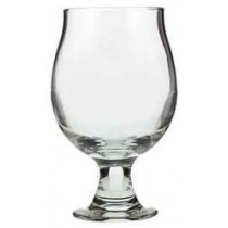 Belgian Beer Glasses 13.75oz / 39cl