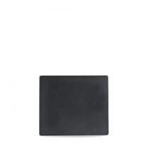 Churchill Alchemy Black Granite Rectangular Tile