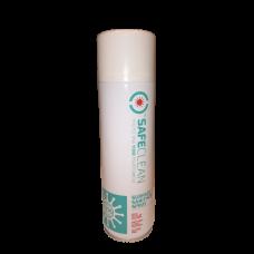 Safeclean Surface Sanitiser Spray 500ml
