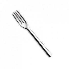 Artis Tura 18/10 Dessert Fork