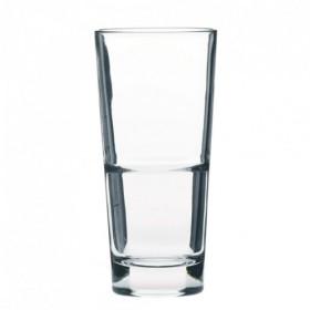 Endeavor Beverage Glasses 14oz / 41cl