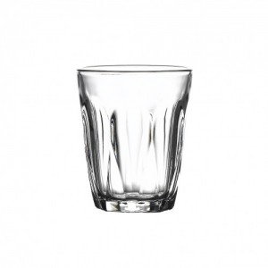 Provence Juice Tumbler 9cl 3oz