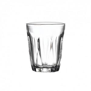 Provence Juice Tumbler 16cl 5oz