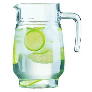 Tivoli Glass Jug 1.6L 56.3oz